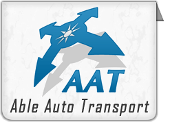 Able Auto Transport Review