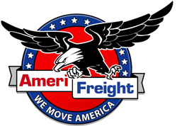 AmeriFreight Review
