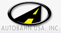 Autobahn USA, Inc. Review