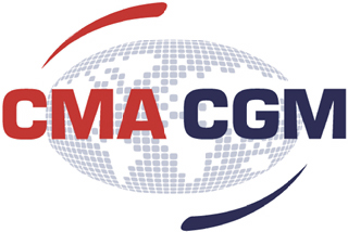 CMA CGM Review