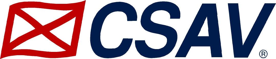 CSAV Review