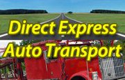 Direct Express Auto Transport Review