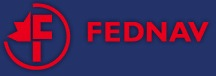 Fednav Group Review